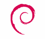 Debian, import veřených klíčů
